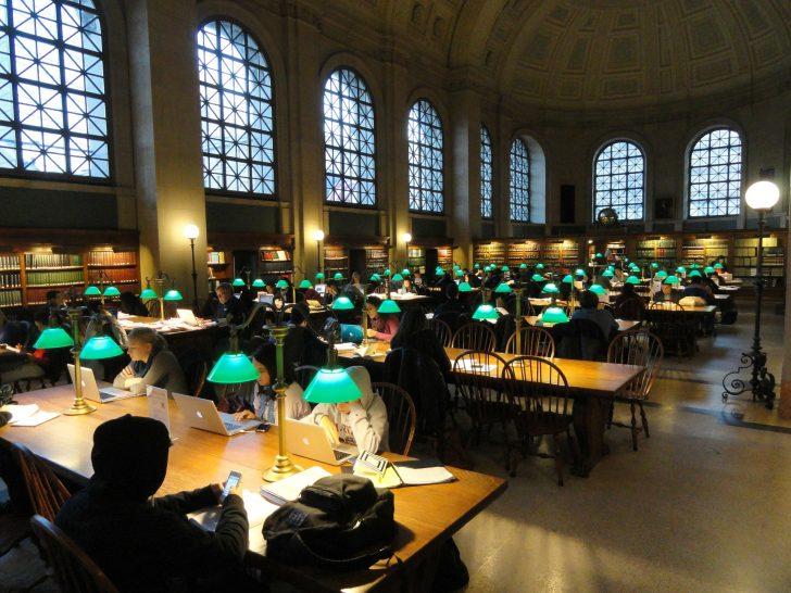 boston-public-library-85885_1920
