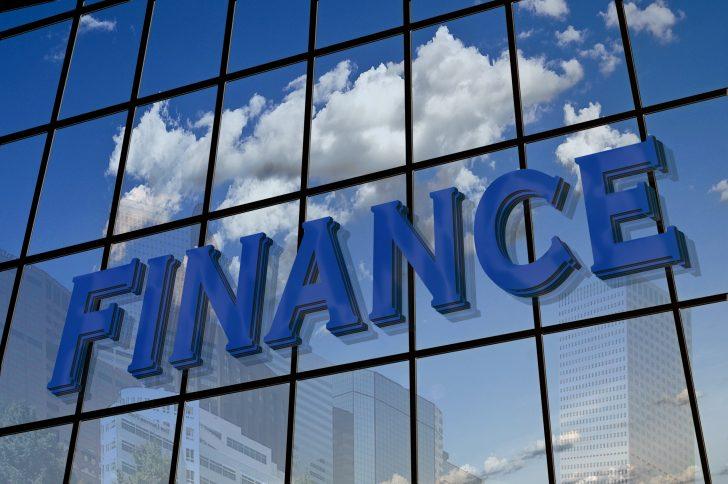 finance-108655