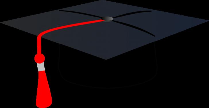 graduation-309661