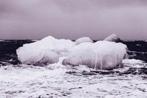 ice-floe-349853_640