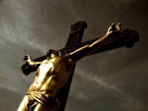 jesus-414397_640