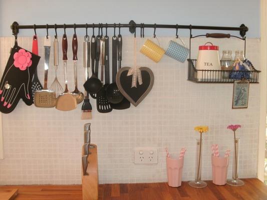 kitchen-255974_640