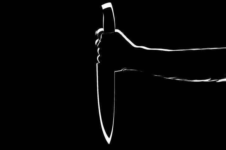 knife-316655