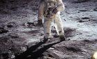 moon-landing-60582_640