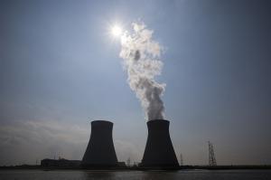 nuclear-power-plant-70893_640