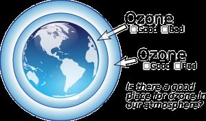 ozone-33227_640