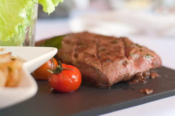 steak-387728_1920