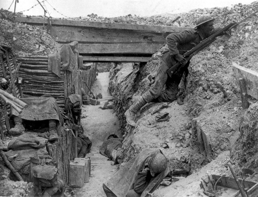 trench-62919_640