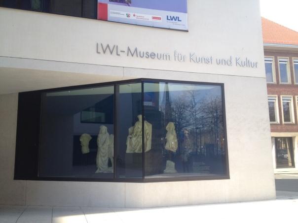 LWL美術館