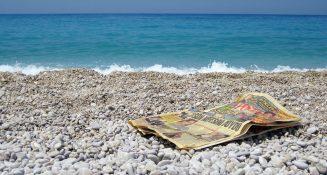 beach-16698_1920