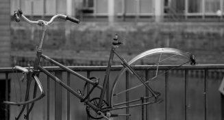 bike-177029_1920