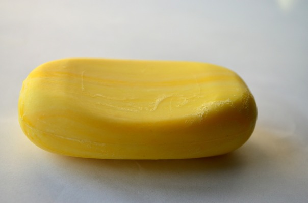 curd-soap-390275_1920
