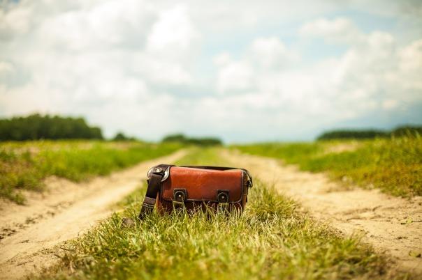 handbag-407198_1920