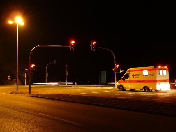 traffic-lights-49698_1920