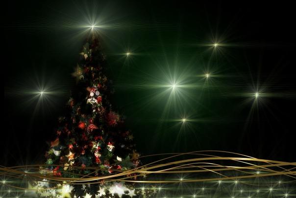 christmas-508218_1920