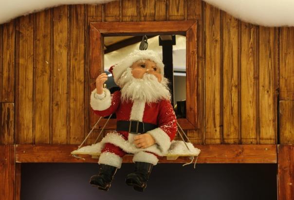 christmas-541783_1920