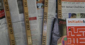 magazines-483150_1920