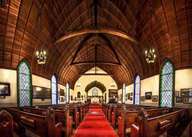 church-581061