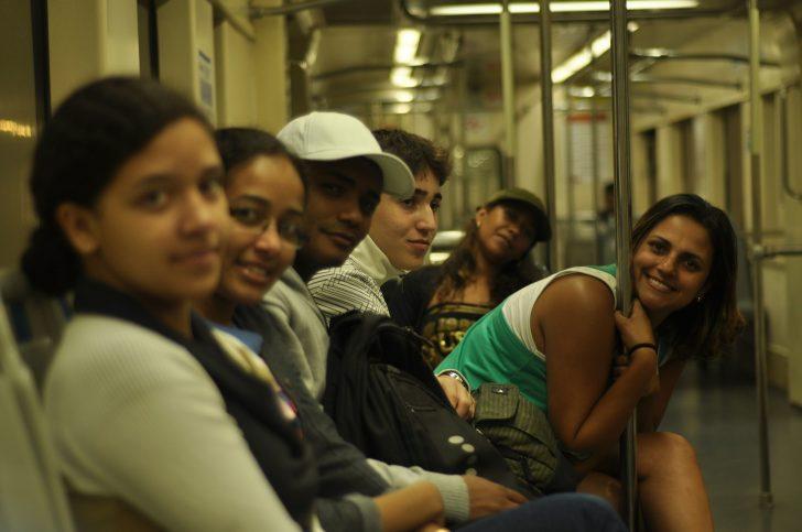 metro-516803_1920