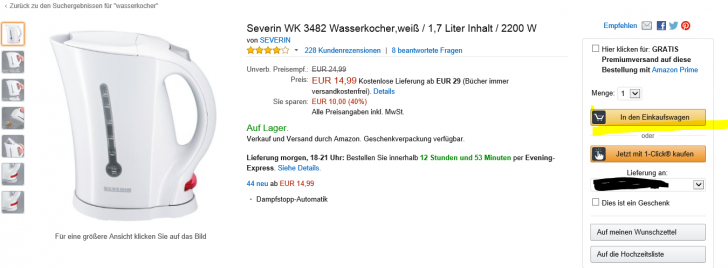 Amazon商品説明2
