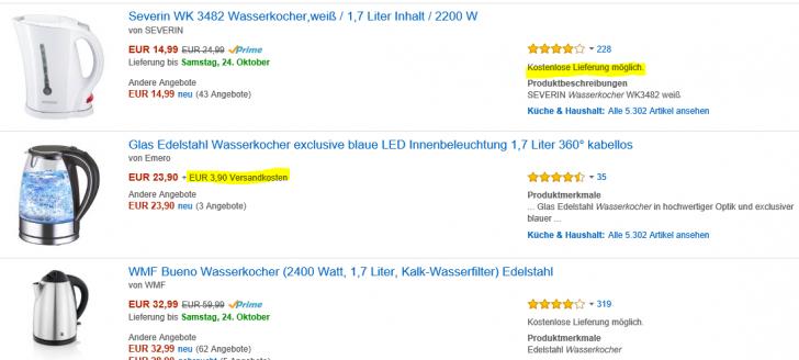 Amazon商品説明1