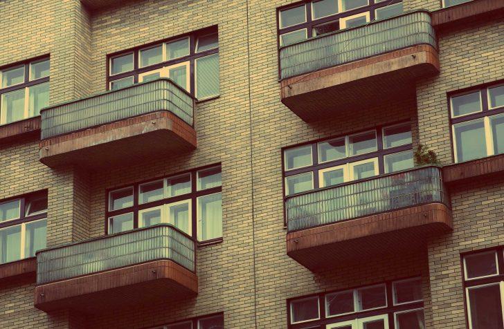 apartments-924786_1920