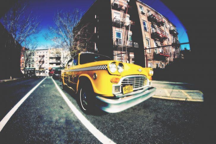 new-york-925577_1920