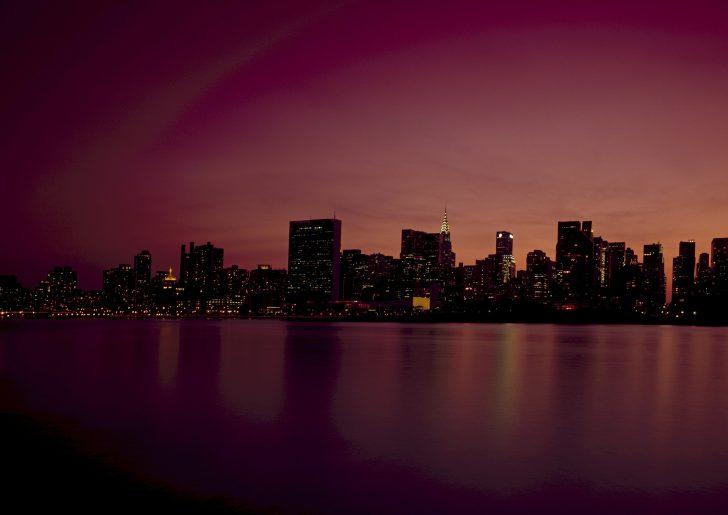 new-york-city-556848_1920