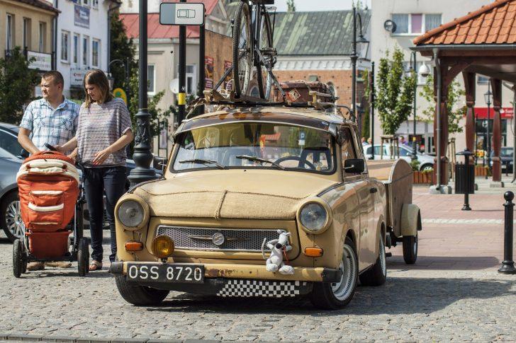 trabant-380247_1920