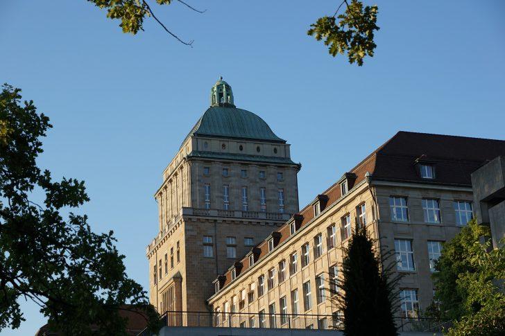 university-933622_1920