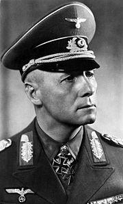 180px-Bundesarchiv_Bild_146-1973-012-43,_Erwin_Rommel