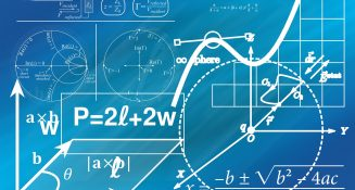 geometry-1044090_1920