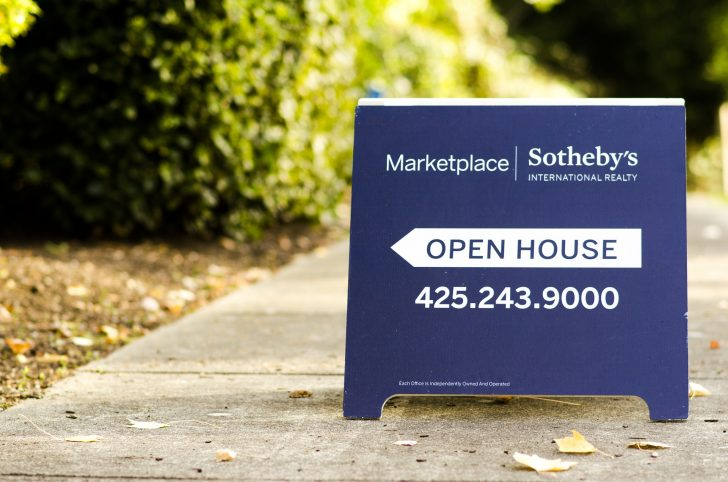 open-house-1163357_1920