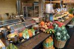 ドイツの経済的な昼食システム:学食のMensa(メンザ)を活用しよう
