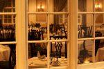 ヨーロッパの中では厳格:ドイツのレストラン作法と会食マナー