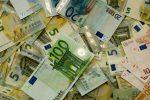 ドイツの生活費はどれくらいかかる!?知っておきたい食費や交通費(語学学校通学編)