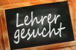 これを知らなければドイツ語の勉強は始まらない!基礎の基礎としての主語