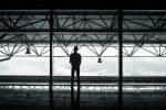 ドイツの空港での手荷物検査と機内持ち込み:免税店では何が買える?
