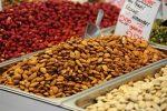 新鮮な野菜が食べられる。ドイツの週の市場(wochenmarkt)の魅力