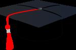 意外と大変:ドイツの初等学校から大学までの教育システム