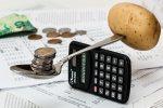 ドイツの大学院卒業までに必要になる費用を計算しよう!