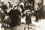 第一次世界大戦後のワイマール体制下の経済とナチスの台頭