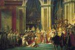 ナポレオンとドイツその2:エジプト遠征とアウステルリッツの会戦