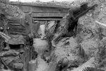 第一次世界大戦とドイツその4:ヴェルダンの血液ポンプとソンムの戦い