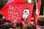 ドイツにおけるネオナチの現状と活動|旅行者は被害にあうか?
