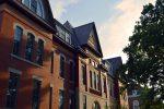ドイツの大学・大学院と入学手続き(immatrikulation):入学許可をもらったらどうする?
