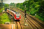 ドイツで列車が遅延したら!?お金が戻ってくる裏技と請求方法