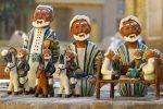 独特の職人芸が光る!一生の思い出になるドイツの伝統的なお土産