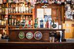 ドイツ生活の醍醐味。居酒屋(Kneipe)で美味しいビールを飲もう