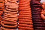 ジャガイモだけじゃない!ドイツの食卓を彩る様々な食事たち